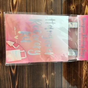 Bachelorette Recovery kit party bags New pkg 5